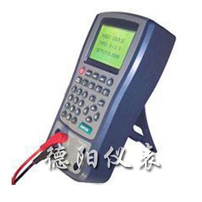 x219多功能过程校验仪