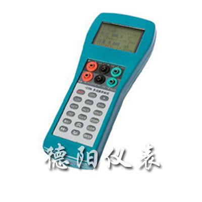 HG-S304标准数字电流表
